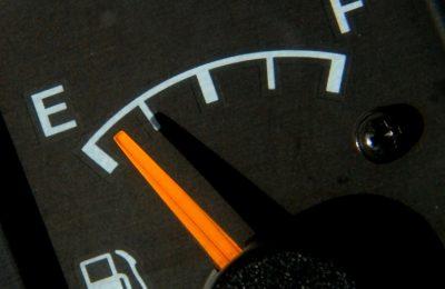 Jak obliczyć ubezpieczenie auta