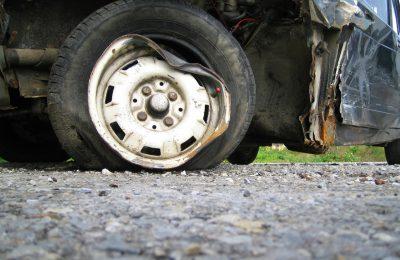 W jaki sposób dobrze wybrać ubezpieczenie dla auta?